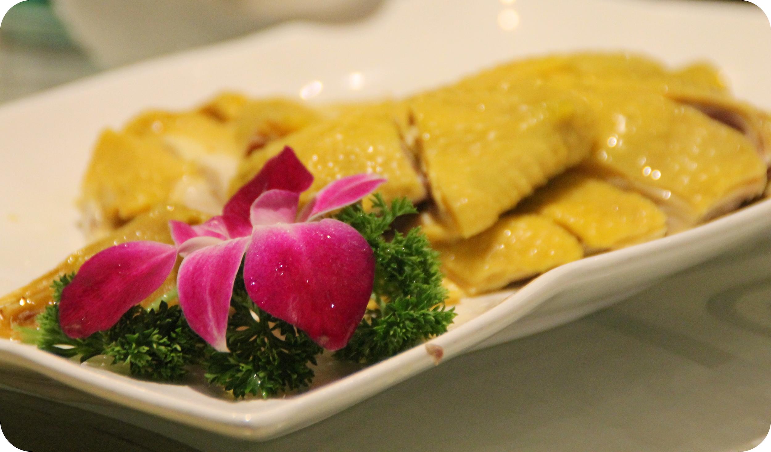 kiina-ravintola-kokemus