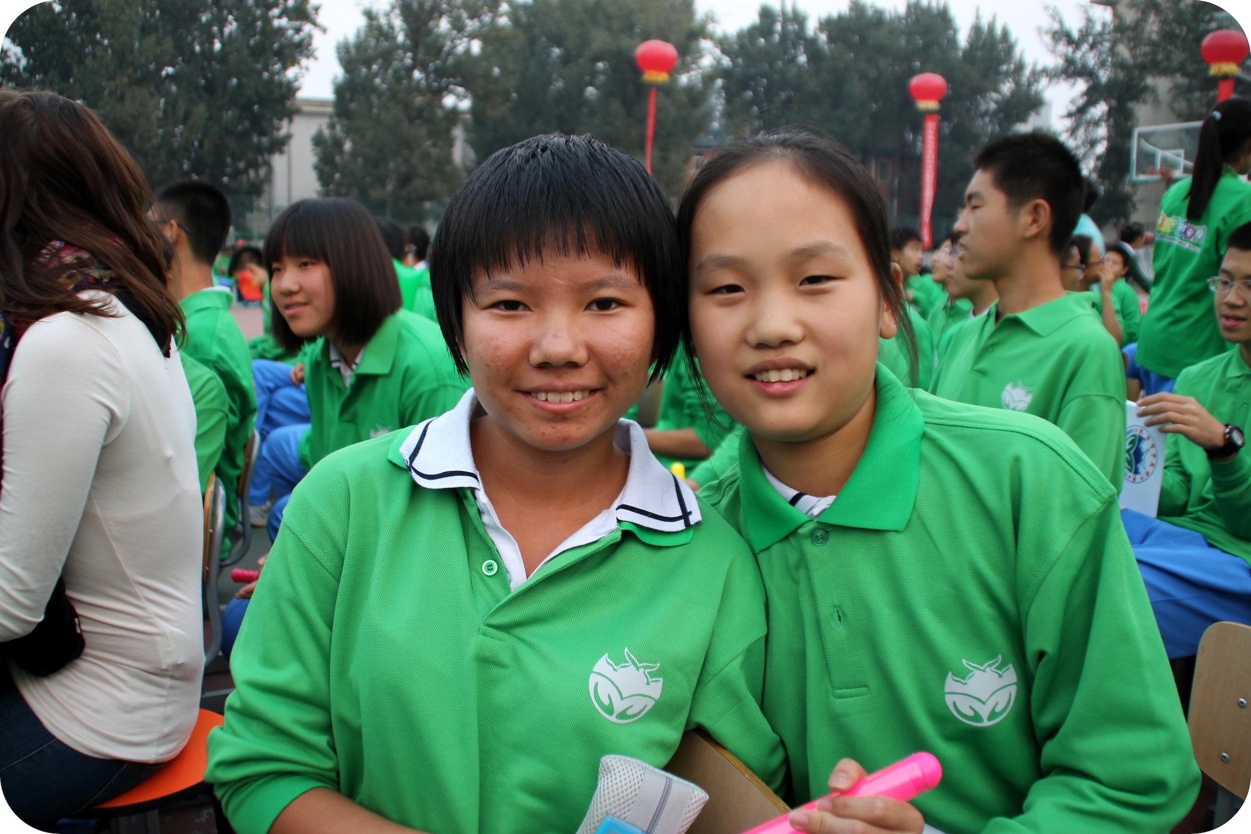 peking-koulu-juhla