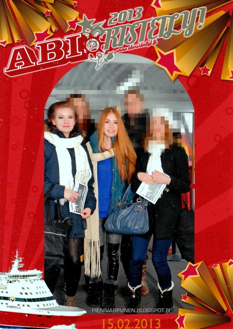 abiristeily-2013