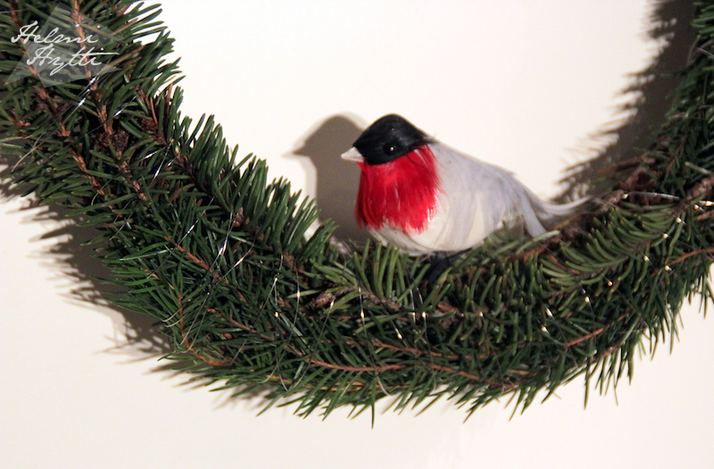 diy-joulu-havu-kranssi