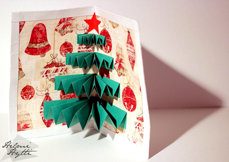 3d-joulukortti-ohje