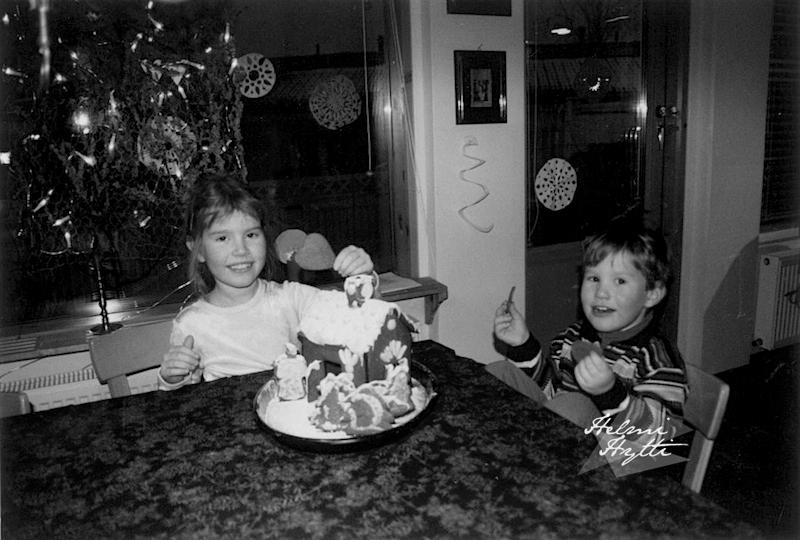 vanha-valokuva-joulu