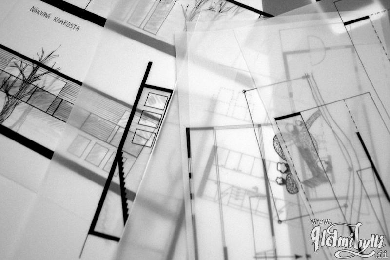 arkkitehtuuri-kokeet-opiskelu