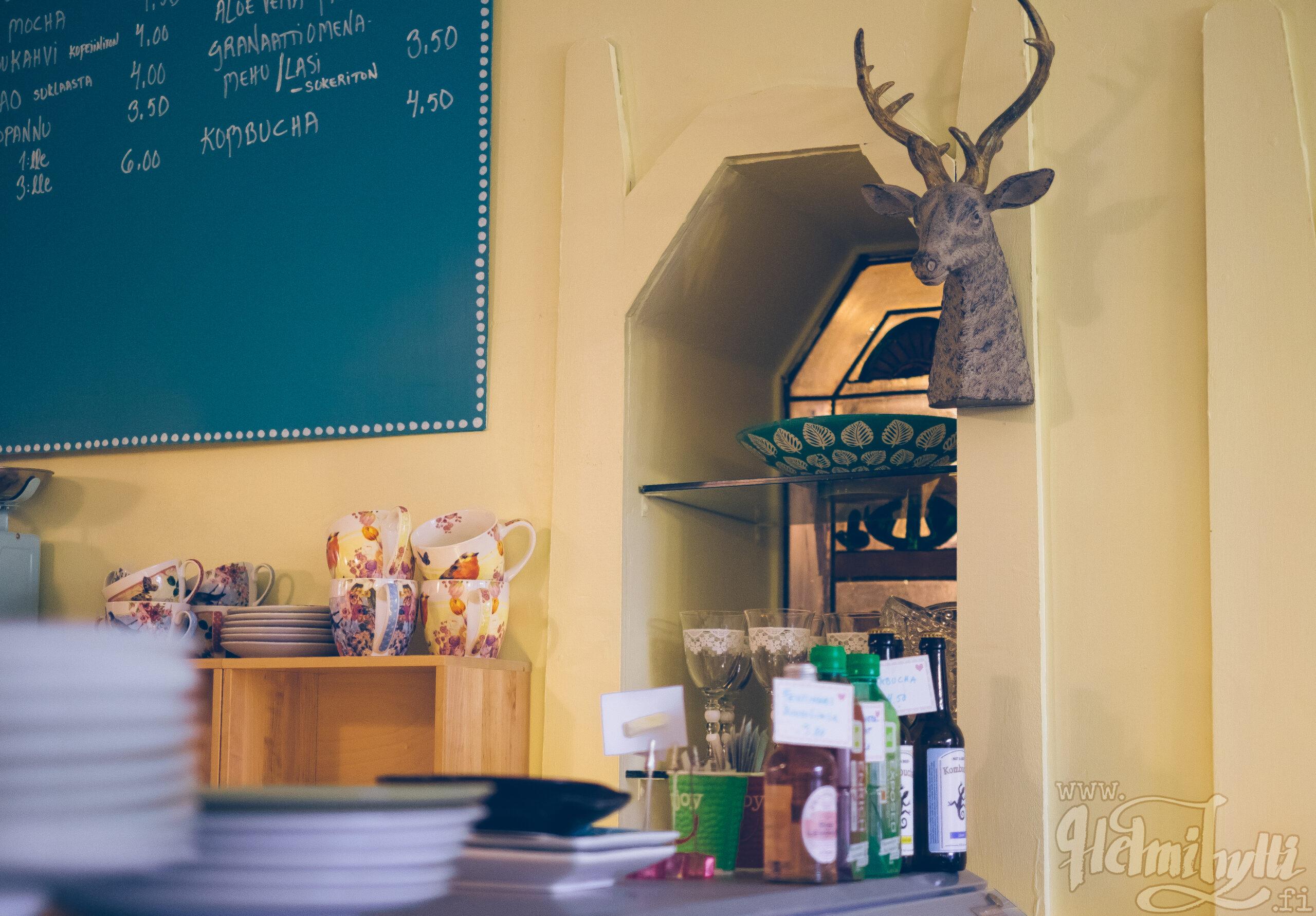 tampereen-kahvilat