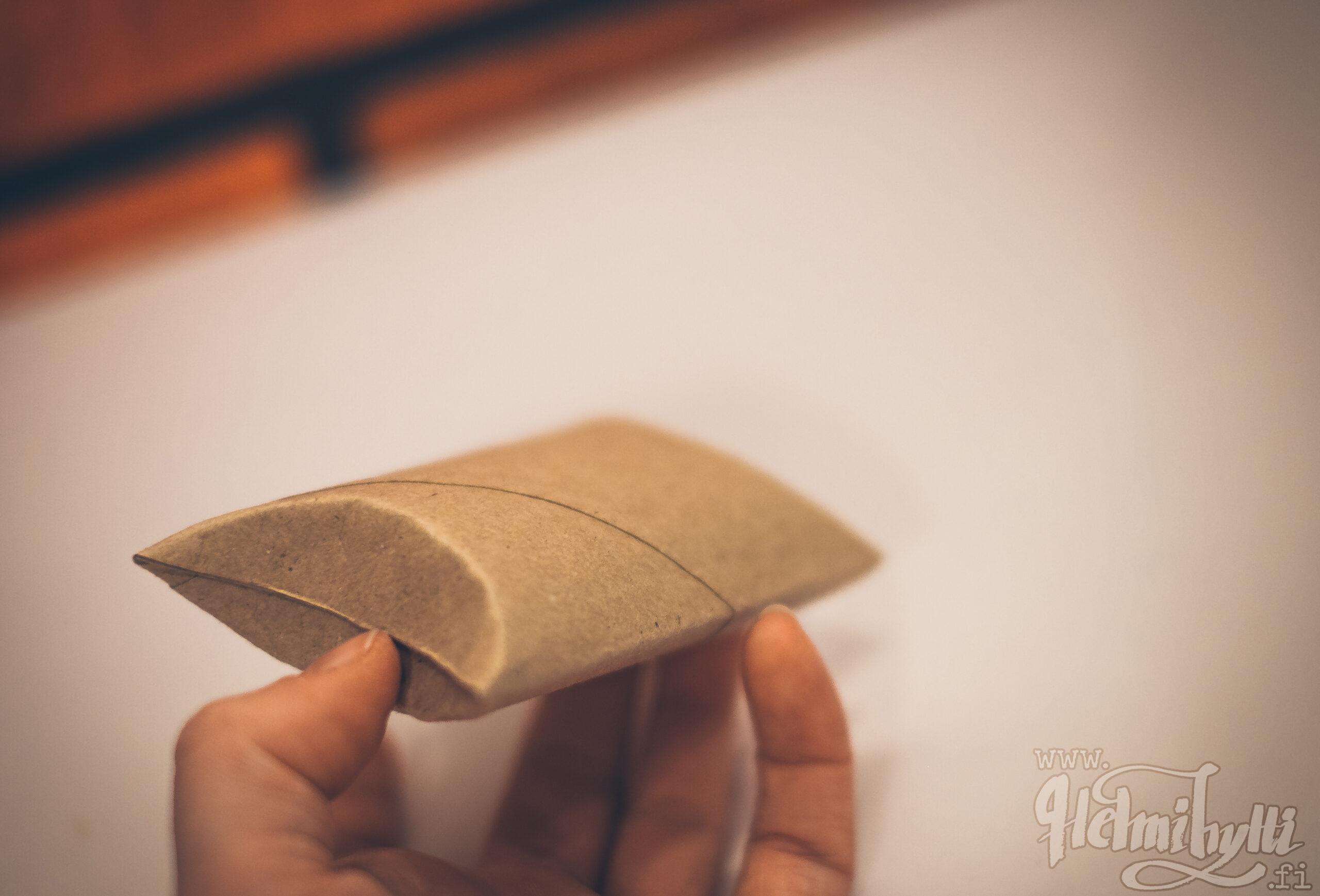 paketointi-idea