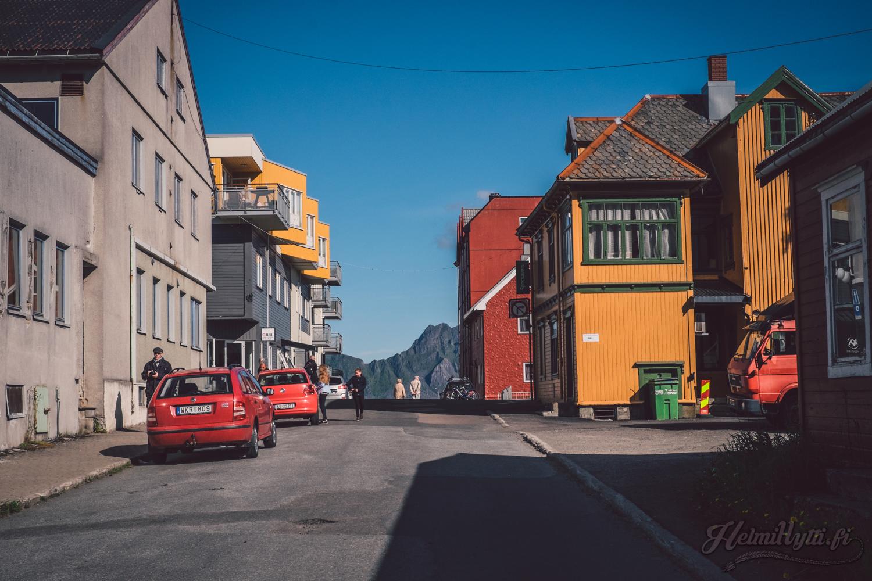 roadtrip-norja-Svolvær
