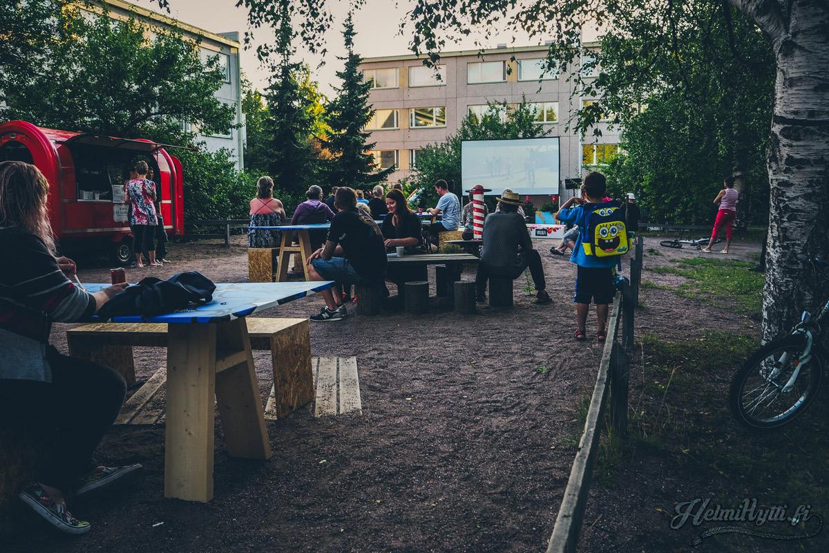 lahiofest-2015