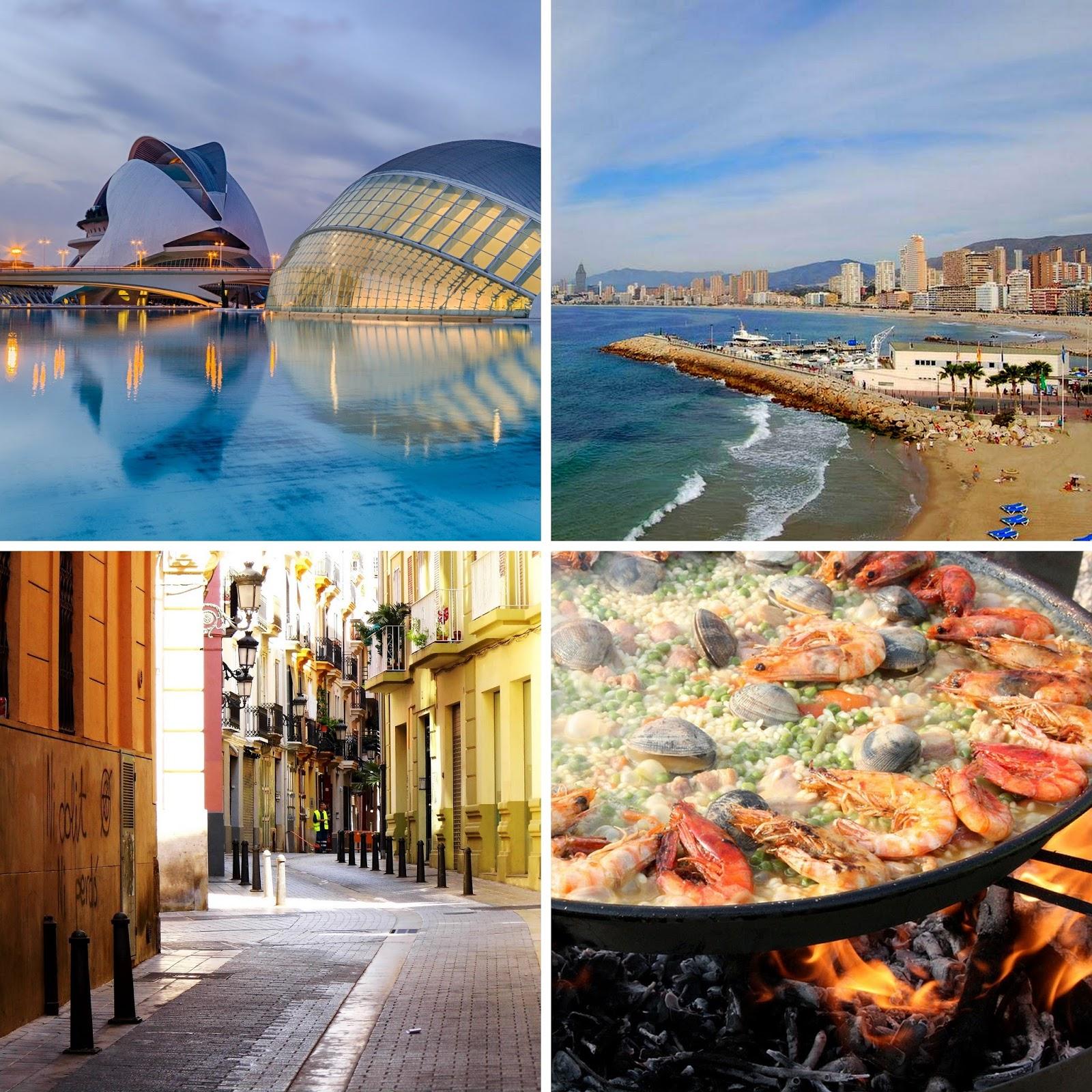 id valencia espanja roadtrip matkasuunnitelma