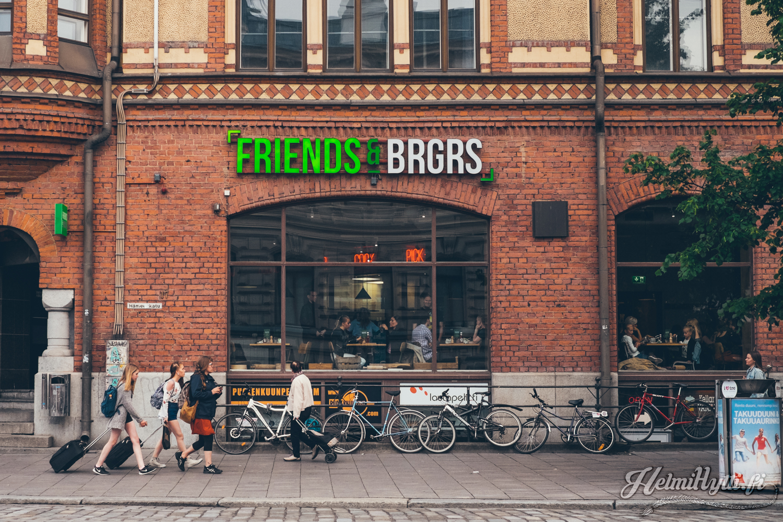 friends-brgrs-tampere-arvostelu