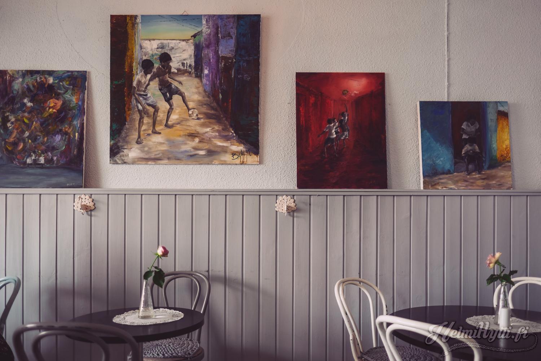 tampere-kahvilat-keskusta