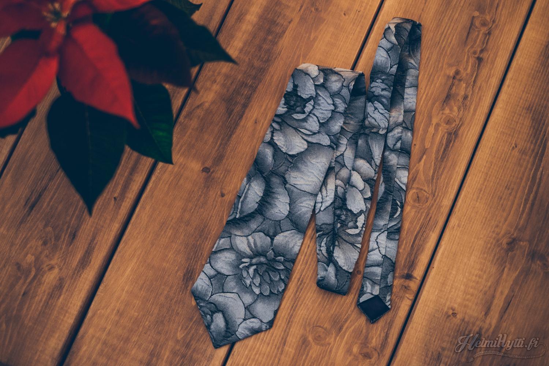 diy-kravatti-ohje