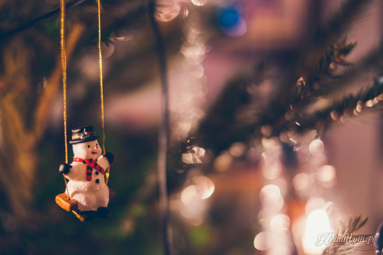 joulu-uudenvuodenjuhla-muistot