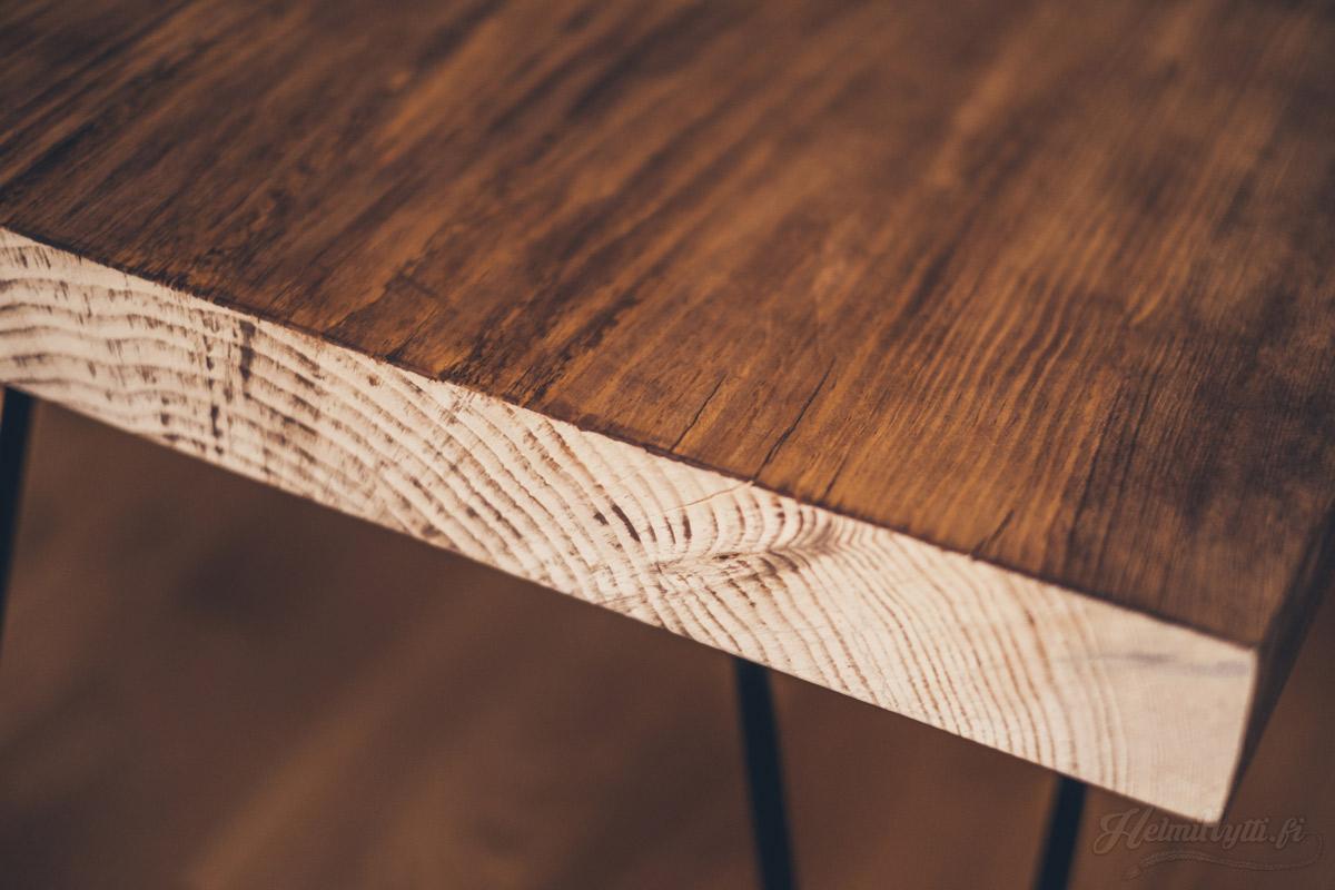 diy-itse-tehty-sohvapoyta-lankkupoyta