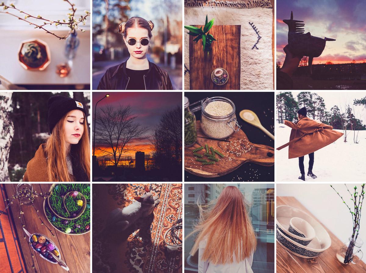 konmaritus-instagram-karsinta-bloggaaminen