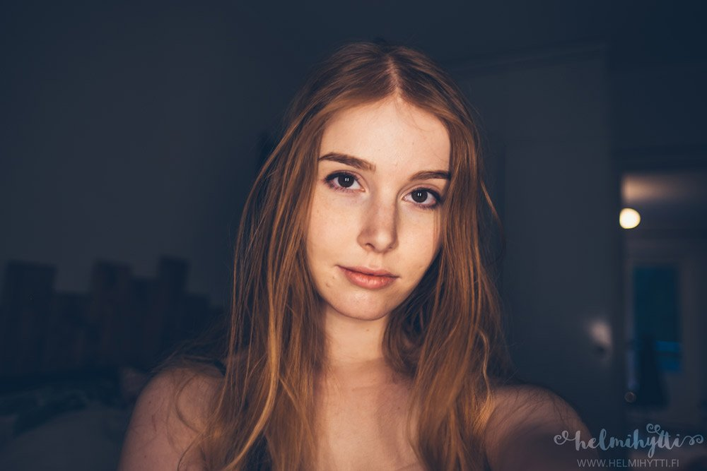 meikkaus-valot