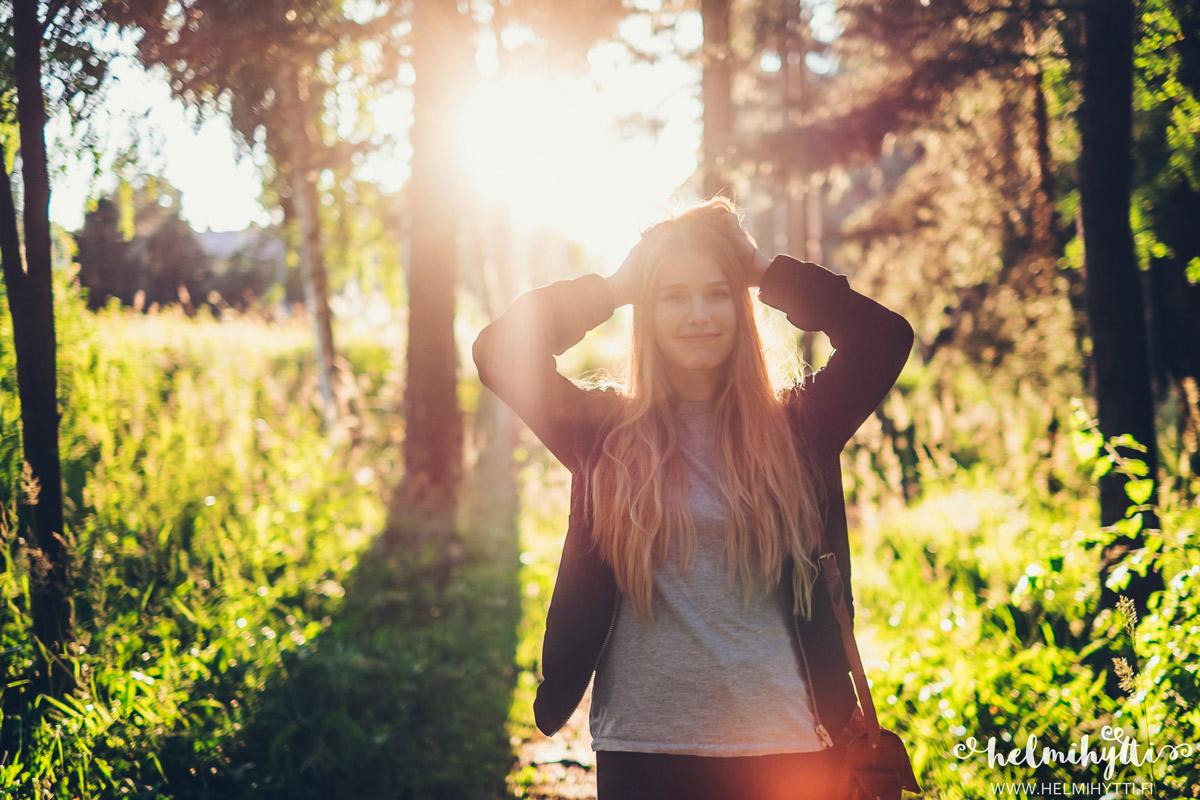 auringon-riskit-rusketus-ihosyopa