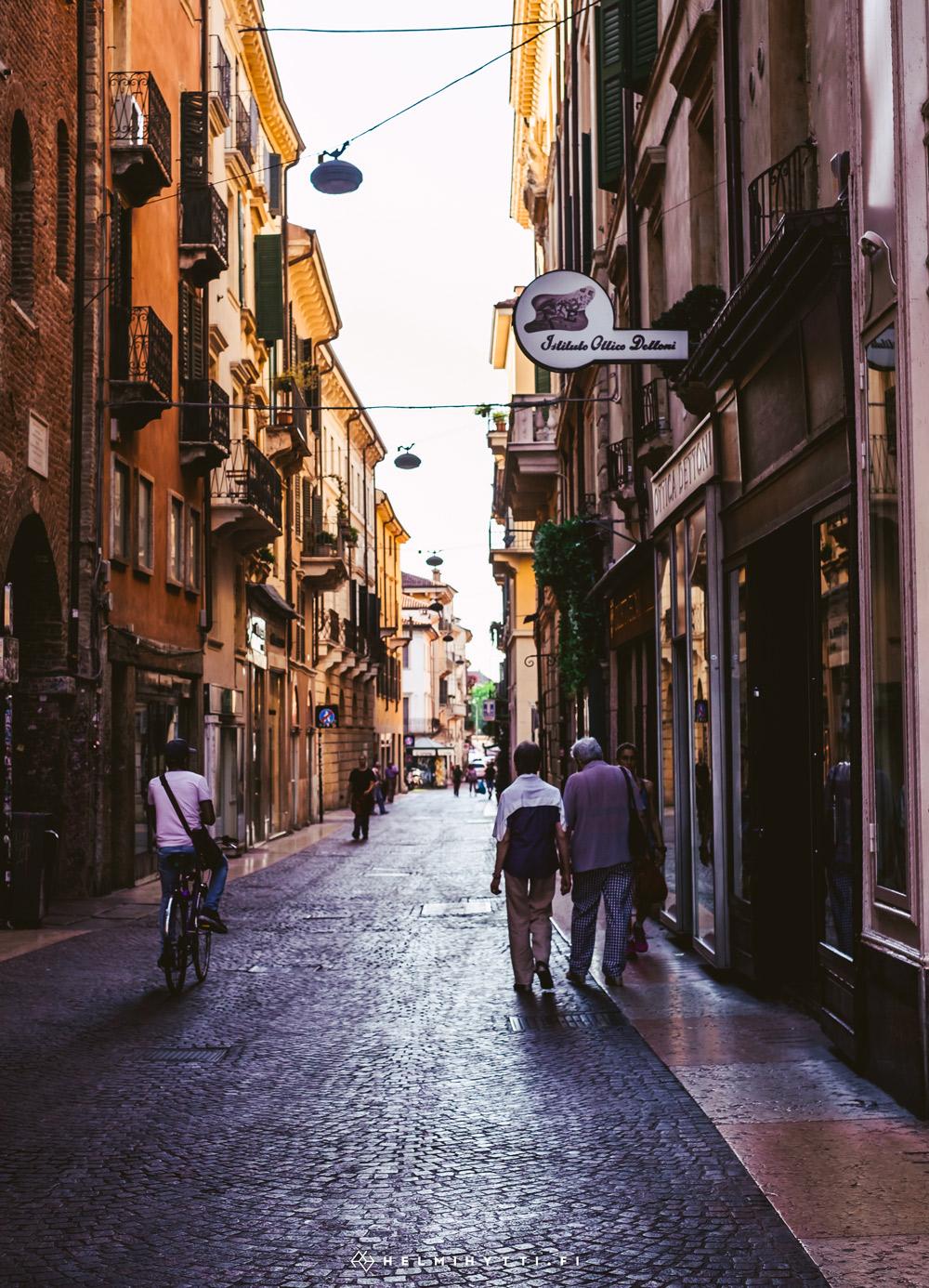 asunnot-italia