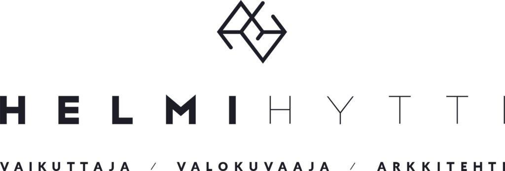 Helmihytti logo