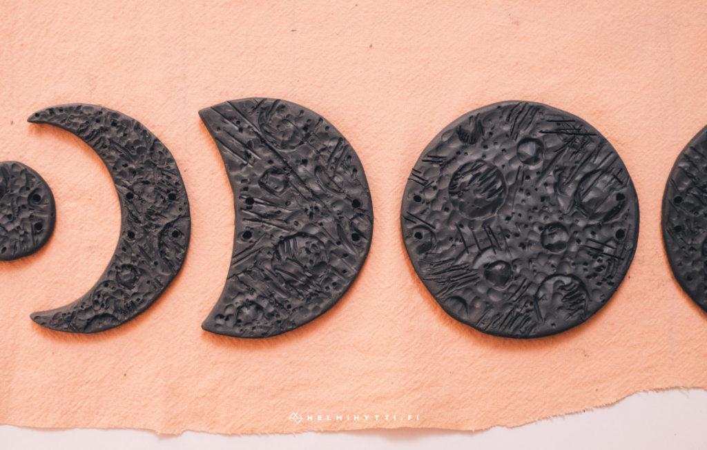 savi-seinakoriste-kuu
