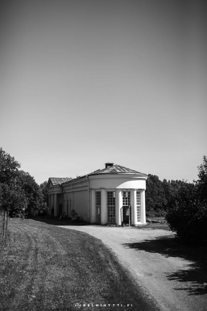 oitbacka-orangeri